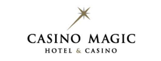casino-magic
